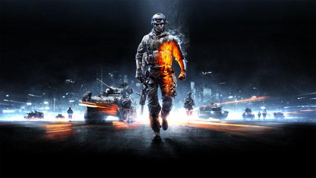 Artık Xbox One'da Eski Battlefield Oyunlarını Oynayabilirsiniz!