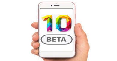 ios beta 10 2 3