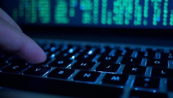 """Bütün Müslüman hackerları bu savaşa davet ediyoruz."""""""