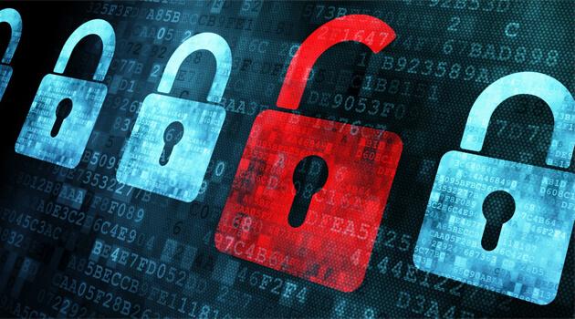 Kişisel bilgileriniz siber suç dünyasında ne kadara satılıyor?