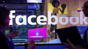 Facebook'tan 9 kat daha hızlı çeviri!