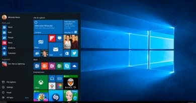 windows-10 desteği sona eriyor