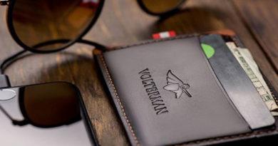 akıllı cüzdan