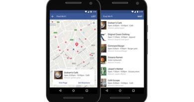 facebook-ucretsiz-wifi-bulucu-hizmetini-dunya-genelinde-kullanima-sundu