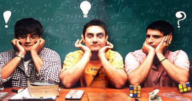 3-idiots-3-aptal-indir