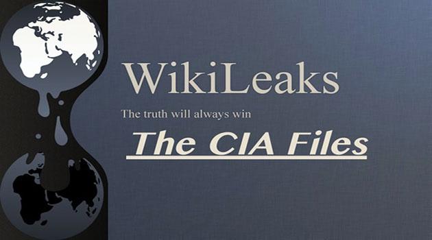 wikileaks-cia-john-brennans-hacked-email
