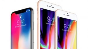 iphone-8-iphone-x-performans-sdn-01