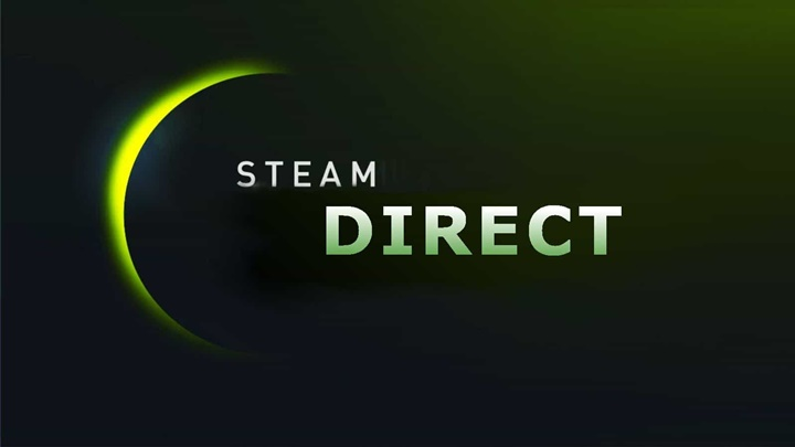 vamers-fyi-video-gaming-valve-to-replace-steam-greenlight-with-steam-direct-03