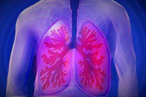 akciğer-kanserinde-umut-verici-tedaviler