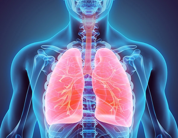 Akciğer kanserinde yeni tedaviler umut veriyor!