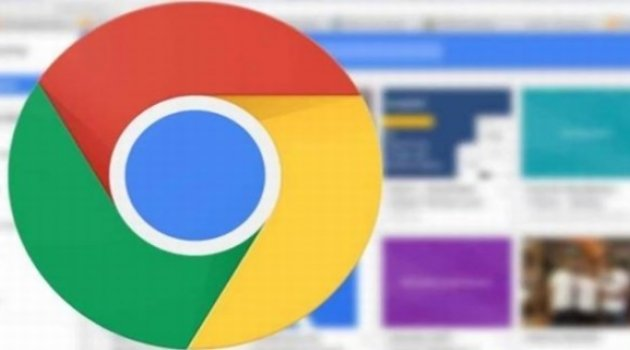 Chrome, KRACK Wi-Fi açığından kurtuldu!
