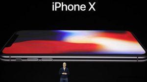 iphone-xin-sevkiyatı