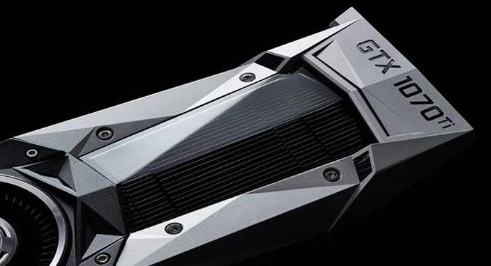 nvidia-nin-yeni-ekran-karti-geforce-gtx-1070-ti-resmiyet-kazandi