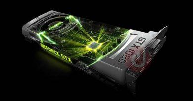 Nvidia, ekran kartları için 388.43 güncellemesini yayınladı.