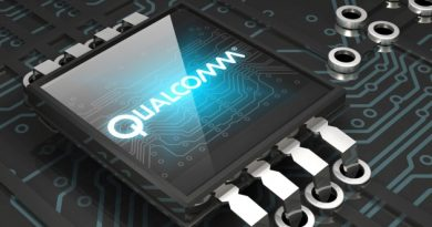 qualcomm apple dava açtı