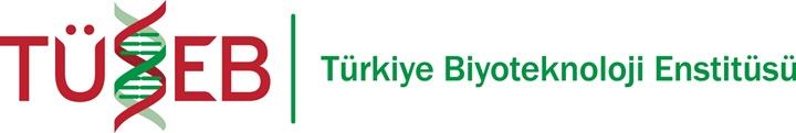 Türkiye'de Biyoteknoloji Enstitüsü açılıyor!