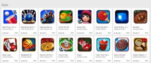 Android oyunlarının sizi casus gibi dinlediğini biliyor muydunuz? İşte sizi dinleyen casus Android oyunları.
