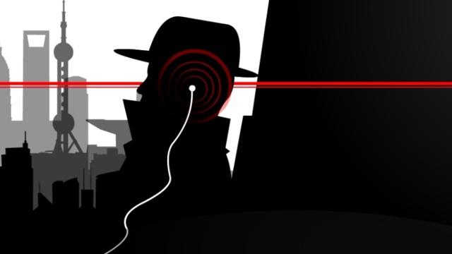 Hangi Android oyunları sizi casus gibi dinliyor?