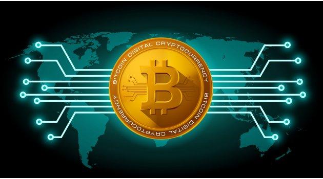 Kripto para borsası 700 milyar dolara ulaştı
