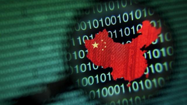 Katı kurallarıyla bilinen Çin'de VPN kullanan bir kişiye 5 buçuk yıl hapis cezası verildi.
