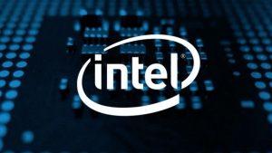 intel performans açığı