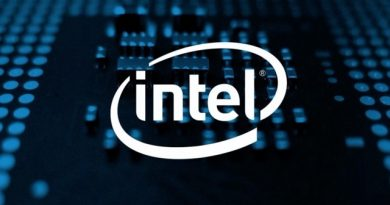 intel performans açığı