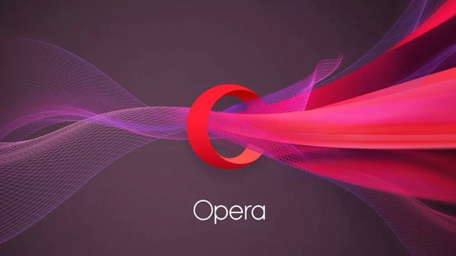 Opera, kripto madenciliğini engelliyor!