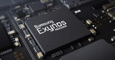 Güle Güle Intel Dünyanın En Büyük Çip Üreticisi Artık Samsung