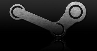 Valve ve Steam'e milyonlarca dolar ceza kesildi valve ve steam
