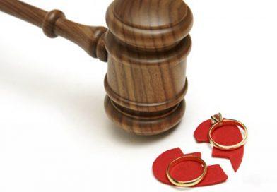 İslamiyette talâk (Boşamak – Boşanmak )