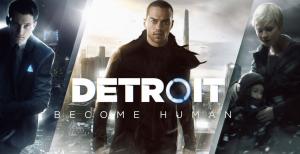 Detroit: Become Human kaç saat sürecek?