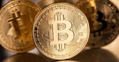 Bitcoin devri kapanıyor mu?