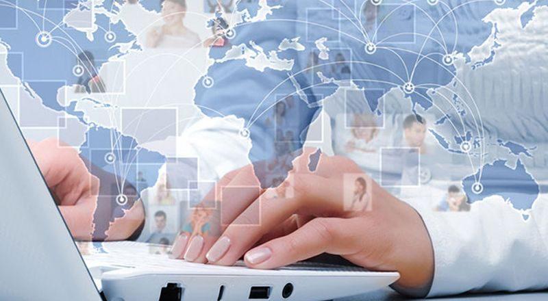 Siber saldırılardan nasıl korunulur?