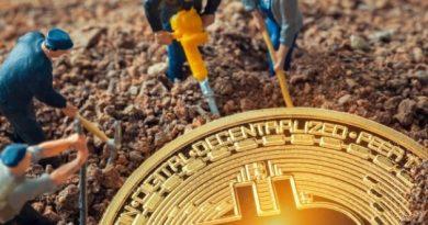 Bill Gates'e Göre Bitcoin Aptal İşi