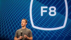 Facebook geçmişi silecek!