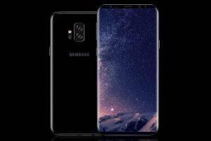 Samsung Galaxy S10 hakkında yeni bilgiler geldi!