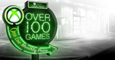 Xbox Game Pass'e zam kapıda!