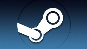 Steam oyunları mobil cihazlara geldi!