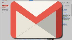 Gmail'e veda etme vakti yaklaştı! Google, gelecek ay Gmail'in eski sürümü