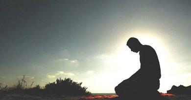 İmanı kuvvetlendirmek için ne yapmalıyız?