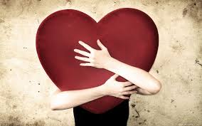 sevgi israfı