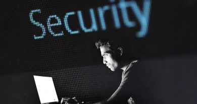 Siber saldırılardan korunmanın yolları