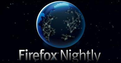 Firefox Kullanıcıların İnternet Hareketlerini İzleyen Yazılımları Engelleyecek
