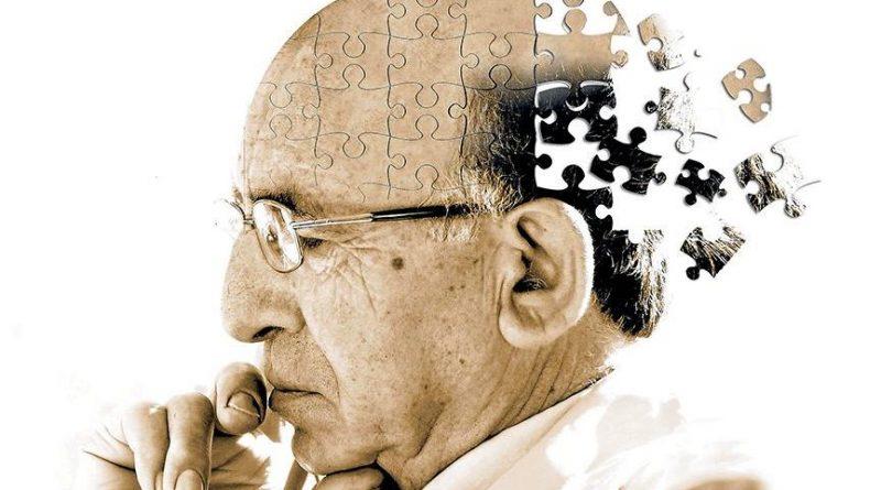 Elektriksel Beyin Uyarımları, Hafızayı 50 Yıl Gençleştiriyor
