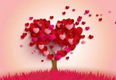 Gerçek sevgi