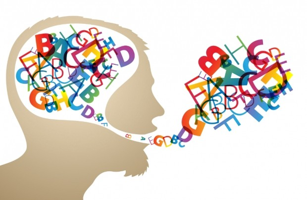 Yabancı Dil Öğrenme Taktikleri