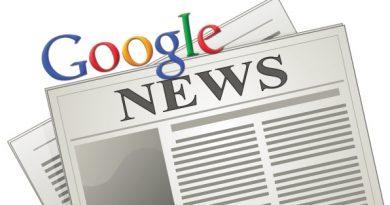 Google bir hizmetini daha sonlandırıyor!
