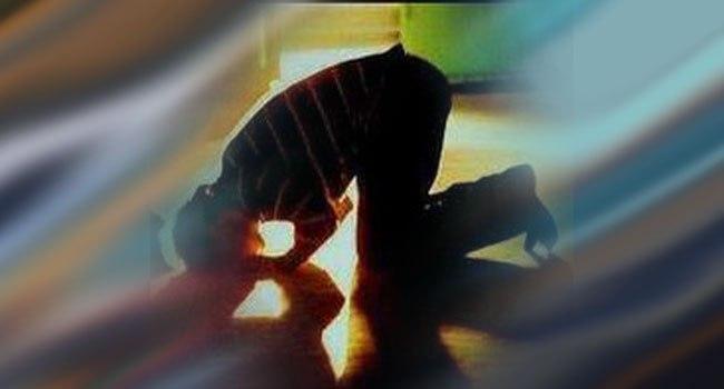 Çok Günahım Var Allah Affeder Mi