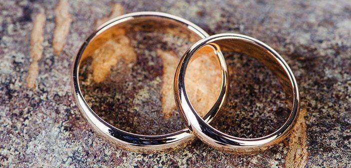 Kadınların zorla evlendirilmesi caiz midir?